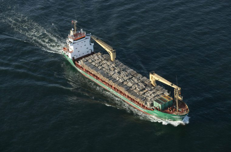 Gemi Yönetimi Genel Bakış