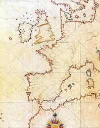 kuzey denizi türk denizci