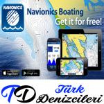 Navionics Boating HD (2017)
