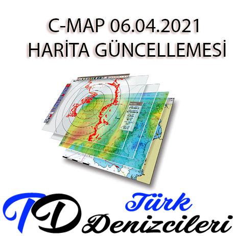 [Resim: CMAP04062021.png]